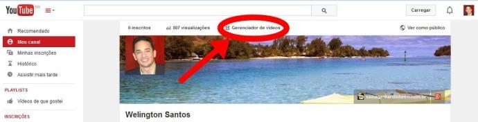 09-gerenciador de videos-2